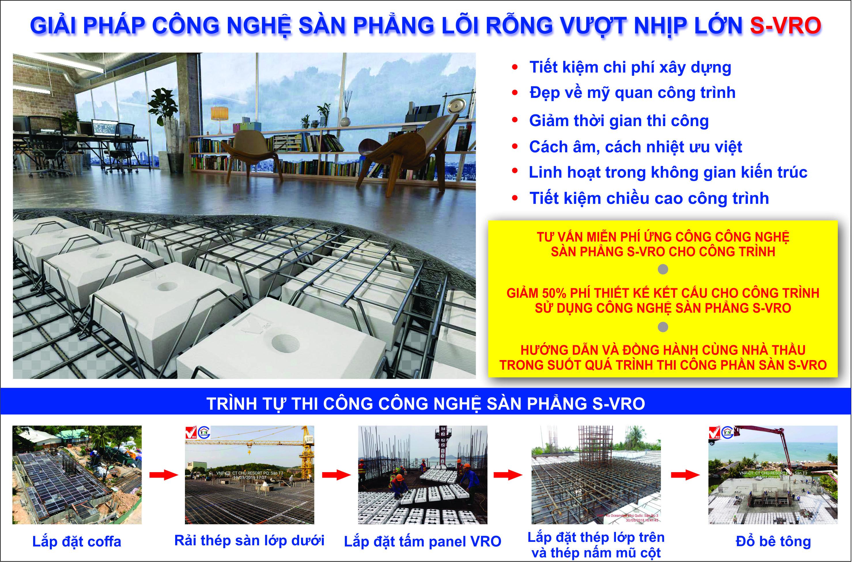 Vn-phng-2